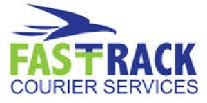 Fast Track Courier