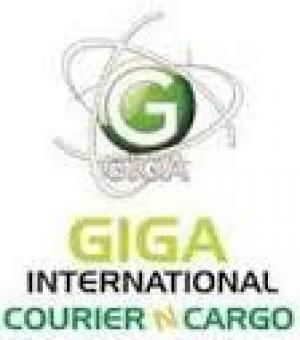 GIGA International Courier & Cargo