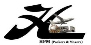 HPM Packers & Movers