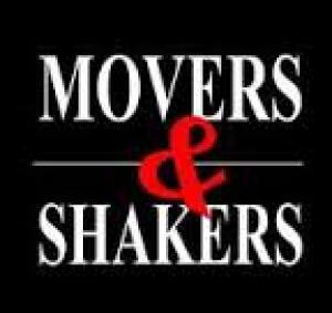 Mover & Shaker Corporation