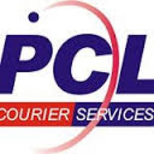 Paradise Couriers & Logistics