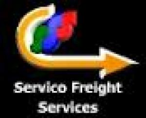 Servico Freight Services