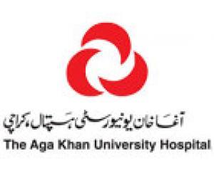 Aga Khan University Hospital