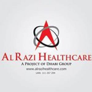 Al-Raazi Hospital