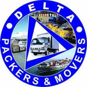 Delta Packers and Movers