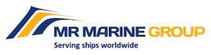 Marine Group of Companies