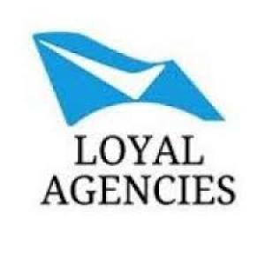 Loyal Agencies (Shipping) Pakistan