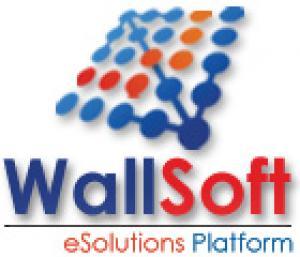WallSoft