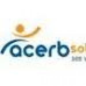Acerb Solutions