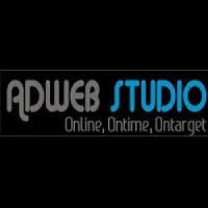Ad Web Studio