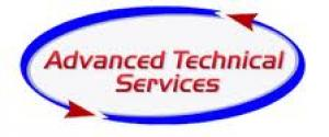 Advance Technical Service
