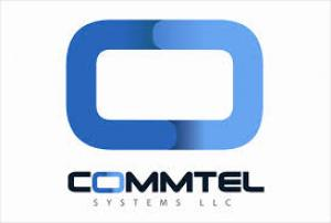 CommTel System