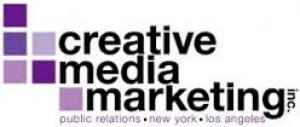 Creative Media Marketing