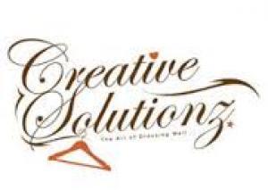 Creative Solutionz