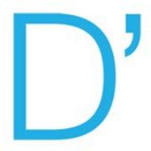 D Source