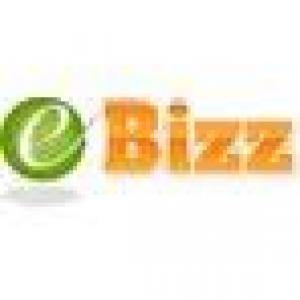 Ebizz-Technologist