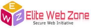 Elite Web Zone