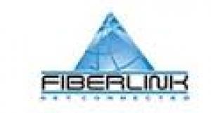 Fiberlink (Pvt) Ltd.