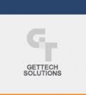 Gettech Pakistan