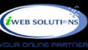 I-Web Solutions