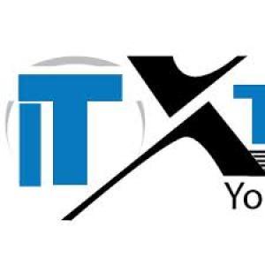 ITXtra Sol