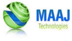 MAAJ Technologies