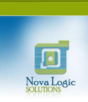 Nova Software Technology