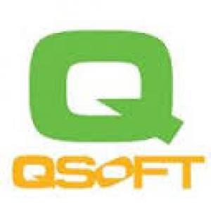 Q Soft Web & Software Solutions