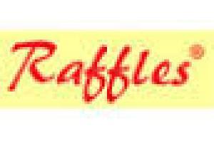 Raffles (Pvt) Ltd. [Microsoft Gold Partner]