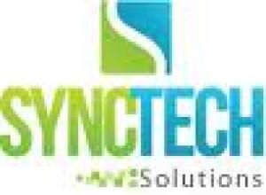 SyncTech Solutions