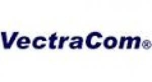 Vectracom