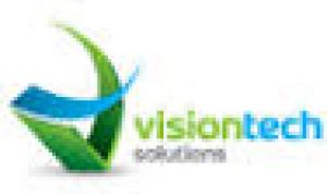 Vision Tech Business Solution