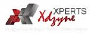 Xdzyne Xperts