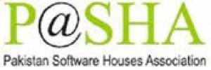 Pakistan Software Houses Associati