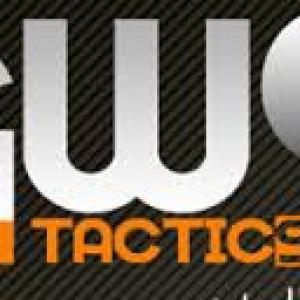 GWS-Tactics