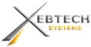 Xebtech Systems
