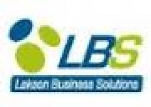 Lakson Business Solutions Limited