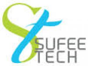 SufeeTech