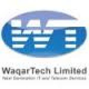 WaqarTech Limited
