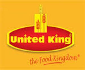United King