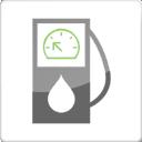 Pakistan Petrol & Diesel Pumps