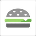 Pakistan fast foods