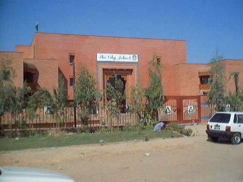 Jashan-e-Larkana