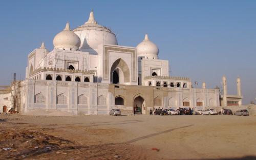 Jashan E Larkana 02