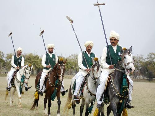 Jashan-e-Shikarpur
