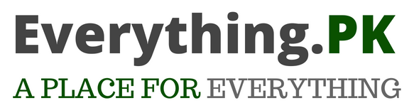 Bhirya Directory - EveryThing.PK (A Place for EveryThing) - Pakistan